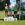 Podium dames de la marche sportive